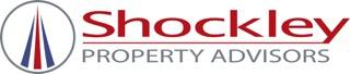 Shockley Property Advisors